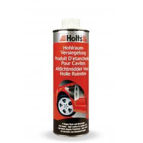HOLTS Konzervace dutin 01616