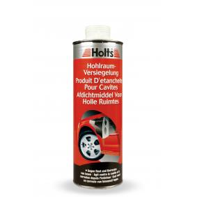 HOLTS Body Cavity Protection 01616
