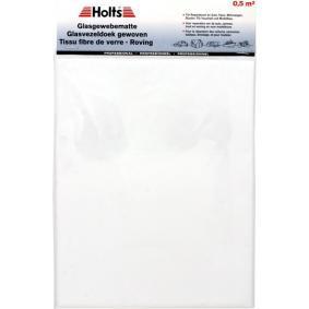 HOLTS Στάρωμα με ίνες γυαλιού HREP0014A