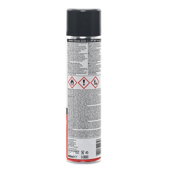 Fék- / kuplung tisztító HOLTS 246060 3256640018821