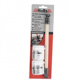 HOLTS шлайфпаста за клапани 246301
