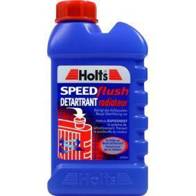 HOLTS Detergente, sistema di raffreddamento 203301