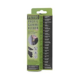 PETEC Rubber Adhesive 93870