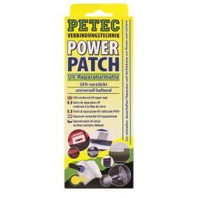 PETEC Colle universelle 85150