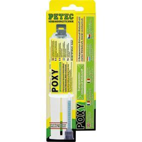 PETEC Universele lijm, kit 98425
