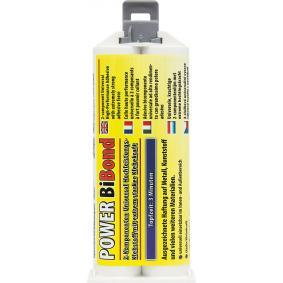 PETEC adeziv universal 98550