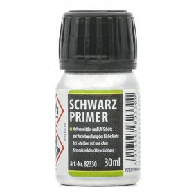 PETEC Primer, Scheibenklebstoff 82330