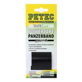PETEC Těsnicí páska 86105