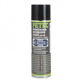 PETEC Stone Chip Protection 73250