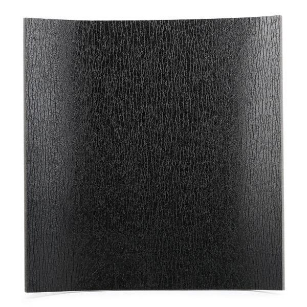Sound deadening mat PETEC 87600 expert knowledge