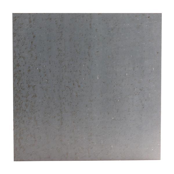 Sound deadening mat PETEC 87610 expert knowledge