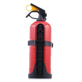OGNIOCHRON Пожарогасител GP1Z ABC 1KG/W