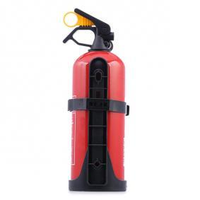 OGNIOCHRON Fire extinguisher GP1Z ABC 1KG/W