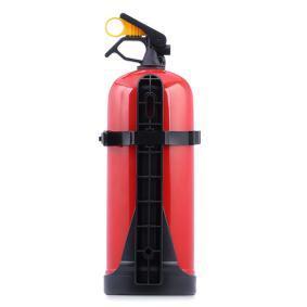 Tűzoltókészülék GP2XABCPM2KG