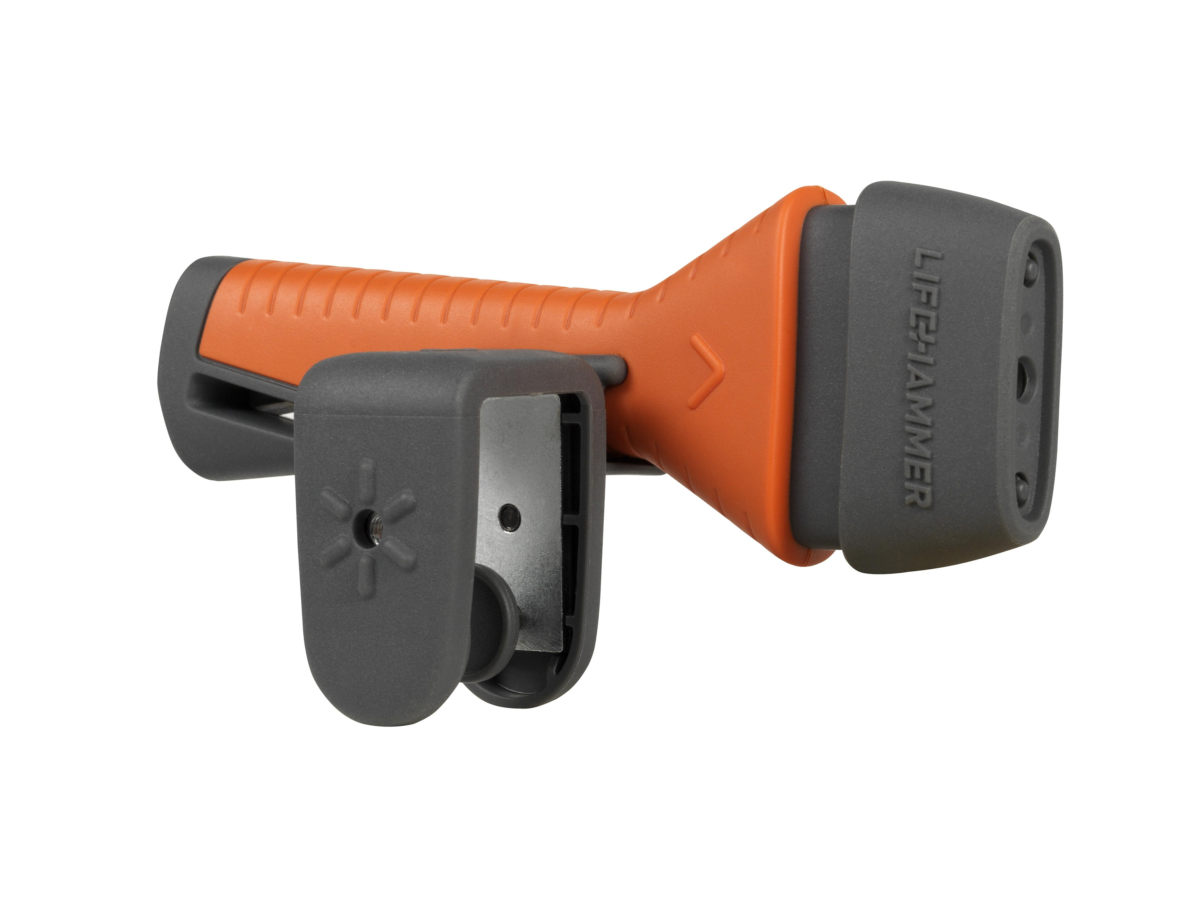 HENO1QCSBL LifeHammer from manufacturer up to - 32% off!