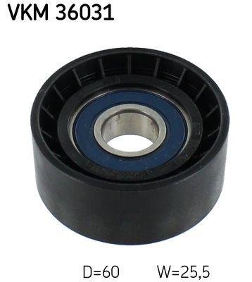 Nº de artículo VKM 36031 SKF precios