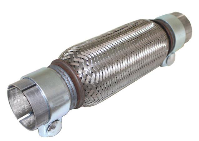 Flexrohr, Abgasanlage AR-100 VEGAZ AR-100 in Original Qualität