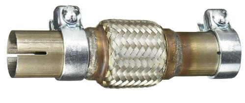 Flexrohr, Abgasanlage OR-106 VEGAZ OR-106 in Original Qualität