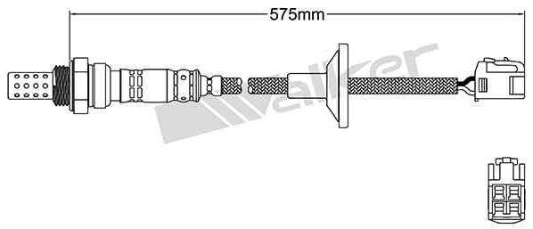 Regelsonde VEGAZ ULS-770 Bewertung