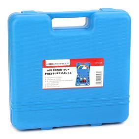Diagnosegerät, Klimakompressor NE00246 CLIO 2 (BB0/1/2, CB0/1/2) 1.5 dCi Bj 2006