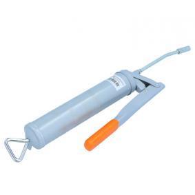 ENERGY Pompa gresare NE01014