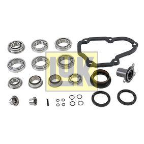Reparatursatz, Schaltgetriebe mit OEM-Nummer 311405625C