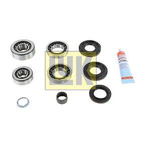 LuK 462014810 EAN:4014870134822 Shop