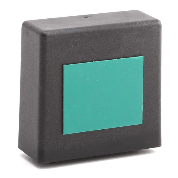 STEINHOF SMP-2PE EAN:5907615850202 Shop