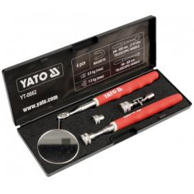 YATO YT-0662 5906083906626