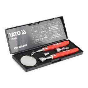 Artikelnummer YT-0662 YATO Preise