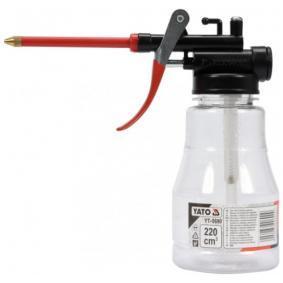 YATO Pompa żrodka smarnego YT-0690