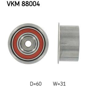 Umlenkrolle Zahnriemen Art. Nr. VKM 88004 120,00€