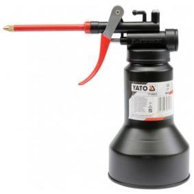 YATO Kenőzsír pumpa YT-06913