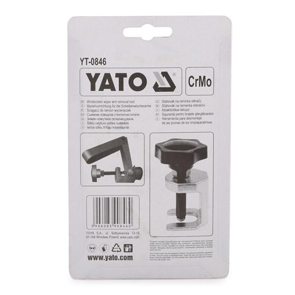 YATO Art. Nr YT-0846 voordelig