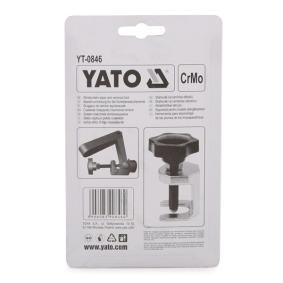 YATO Art. Nr YT-0846 günstig