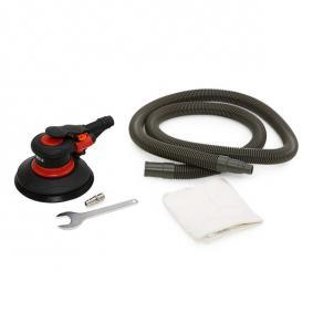YATO YT-09740 EAN:5906083000355 Shop