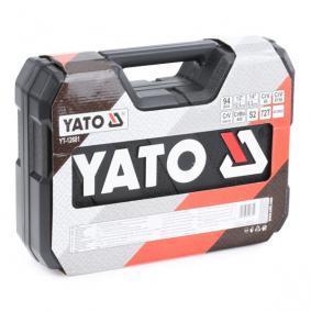 Beliebte YT-12681 YATO