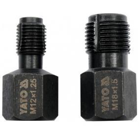 YATO Assortment, thread repair YT-1756