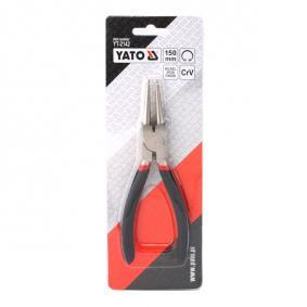 YATO Circlip Pliers YT-2140