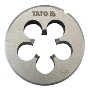YATO Skærejern YT-2970