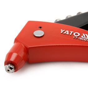 YATO YT-36007 - 5906083360077