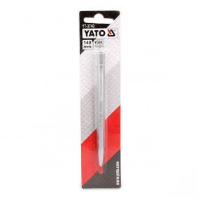YATO Kaparótű YT-3740