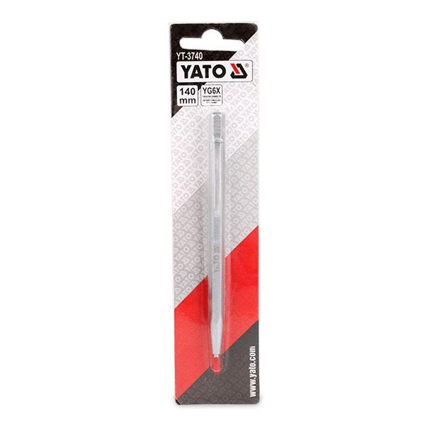 Reißnadel YT-3740 YATO YT-3740 in Original Qualität