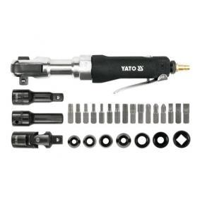 YATO  YT-0982 Druckluft-Ratschenschrauber