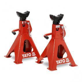 Artikelnummer YT-17311 YATO Preise