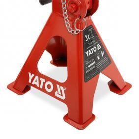 YATO YT-17311 - 5906083173110