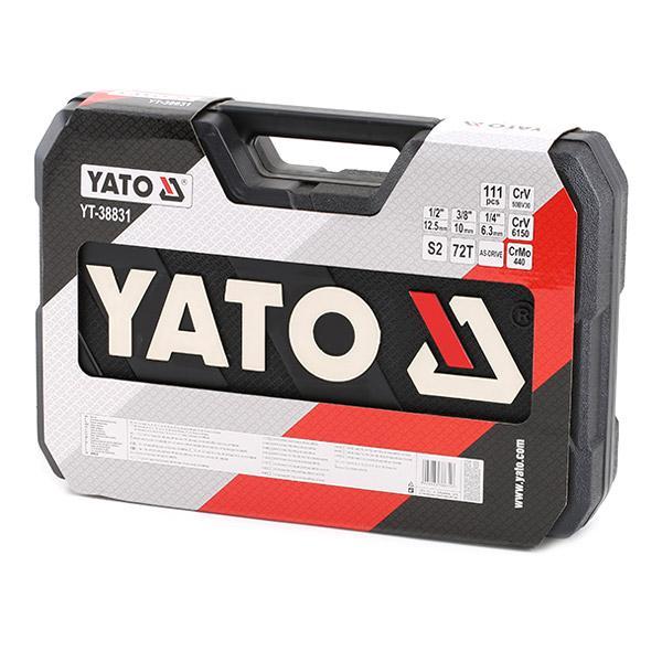 YATO YT-38831 EAN:5906083388316 Tienda online