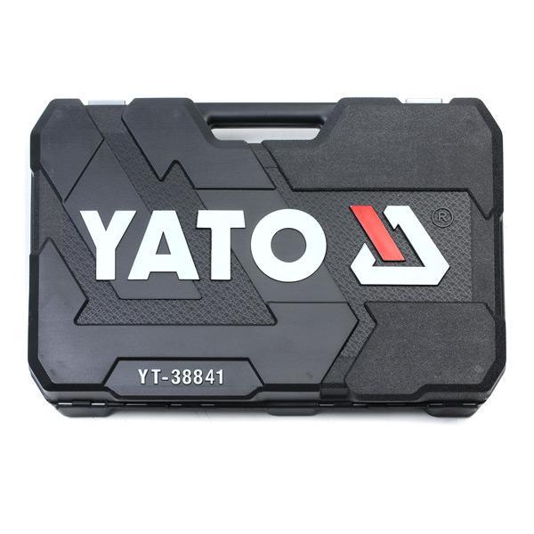 YATO YT-38841 EAN:5906083388415 online store