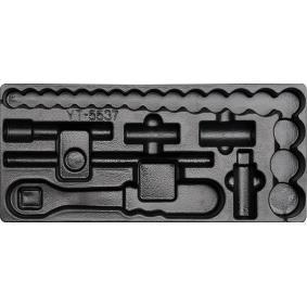 Módulo herramientas