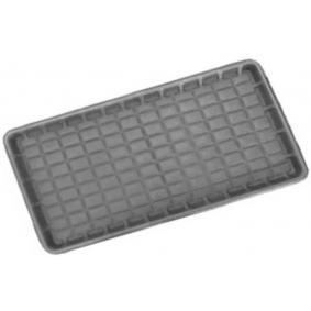 MAMMOOTH Luggage compartment / cargo bed liner A042 228160